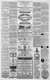 Cheltenham Chronicle Tuesday 03 August 1869 Page 7