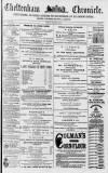 Cheltenham Chronicle
