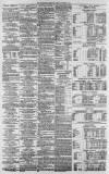 Cheltenham Chronicle Tuesday 03 October 1871 Page 6