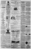 Cheltenham Chronicle Tuesday 03 October 1871 Page 7