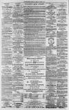 Cheltenham Chronicle Tuesday 03 October 1871 Page 8