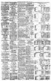 Cheltenham Chronicle Tuesday 01 April 1873 Page 6