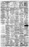 Cheltenham Chronicle Tuesday 01 April 1873 Page 8