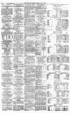 Cheltenham Chronicle Tuesday 29 April 1873 Page 6