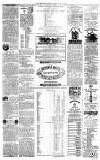 Cheltenham Chronicle Tuesday 29 April 1873 Page 7