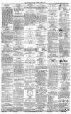 Cheltenham Chronicle Tuesday 29 April 1873 Page 8