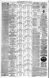 Cheltenham Chronicle Tuesday 01 January 1878 Page 6