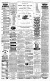 Cheltenham Chronicle Tuesday 01 January 1878 Page 7