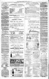 Cheltenham Chronicle Tuesday 01 January 1878 Page 8