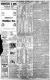 Louth and North Lincolnshire Advertiser Saturday 05 February 1910 Page 2