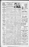 Printed and Published by the LOUTH & NORTH LINCOLNSHIRE ADVERTISER NEWSPAPER PRINTING AND PUBLISHING COMPANY, LTD., at their Offices. No.