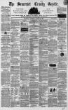 Somerset County Gazette