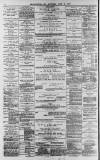 Leamington Spa Courier Saturday 14 June 1879 Page 2