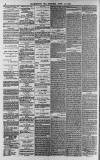 Leamington Spa Courier Saturday 14 June 1879 Page 8
