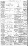 Leamington Spa Courier Saturday 12 January 1884 Page 2