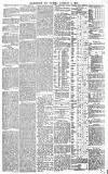 Leamington Spa Courier Saturday 12 January 1884 Page 9