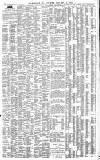 Leamington Spa Courier Saturday 12 January 1884 Page 10