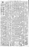 Leamington Spa Courier Saturday 19 April 1884 Page 10