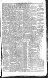 Gloucestershire Echo Tuesday 05 February 1884 Page 3