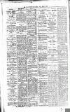 Gloucestershire Echo Wednesday 06 February 1884 Page 2