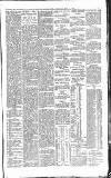 Gloucestershire Echo Wednesday 06 February 1884 Page 3
