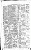 Gloucestershire Echo Wednesday 06 February 1884 Page 4