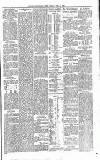 Gloucestershire Echo Friday 15 February 1884 Page 3
