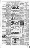 Gloucestershire Echo Friday 15 February 1884 Page 4