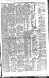 Gloucestershire Echo Saturday 16 February 1884 Page 3