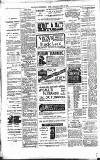 Gloucestershire Echo Saturday 16 February 1884 Page 4