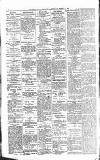 Gloucestershire Echo Thursday 20 March 1884 Page 2