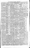 Gloucestershire Echo Thursday 20 March 1884 Page 3