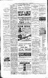 Gloucestershire Echo Thursday 20 March 1884 Page 4