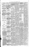 Gloucestershire Echo Tuesday 06 May 1884 Page 2