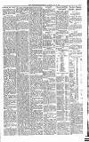 Gloucestershire Echo Tuesday 06 May 1884 Page 3