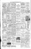 Gloucestershire Echo Tuesday 06 May 1884 Page 4
