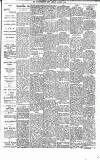 Gloucestershire Echo Monday 09 January 1893 Page 3