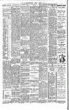 Gloucestershire Echo Monday 09 January 1893 Page 4