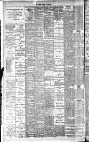 Gloucestershire Echo Tuesday 01 January 1901 Page 2