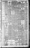 Gloucestershire Echo Tuesday 01 January 1901 Page 3