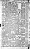 Gloucestershire Echo Tuesday 01 January 1901 Page 4