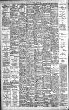 Gloucestershire Echo Wednesday 15 October 1902 Page 2
