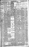 Gloucestershire Echo Wednesday 15 October 1902 Page 3
