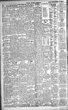 Gloucestershire Echo Wednesday 15 October 1902 Page 4