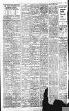 THE ECHO. WEDNESDAY. HECEMBEH 31, 1913.