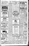 Gloucestershire Echo Friday 09 January 1914 Page 3