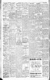 Gloucestershire Echo Friday 09 January 1914 Page 4
