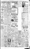 Gloucestershire Echo Tuesday 25 January 1916 Page 3