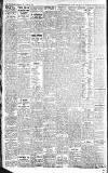 Gloucestershire Echo Tuesday 25 January 1916 Page 4