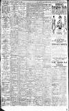 Gloucestershire Echo Wednesday 26 January 1916 Page 2